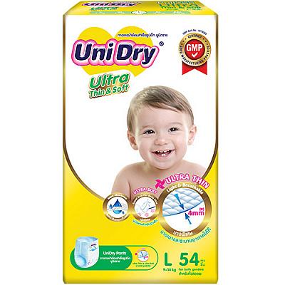 Unidry Ultra thin & ...