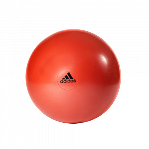 Gymball - 55cm Bold Orange