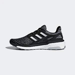adidas Energy Boost Shoes - Black
