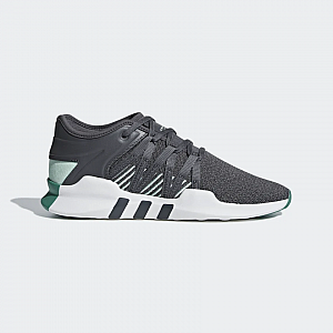 adidas EQT ADV Racing Shoes - Grey