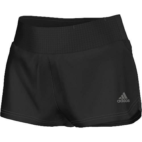 City Energy Grete Shorts - Black