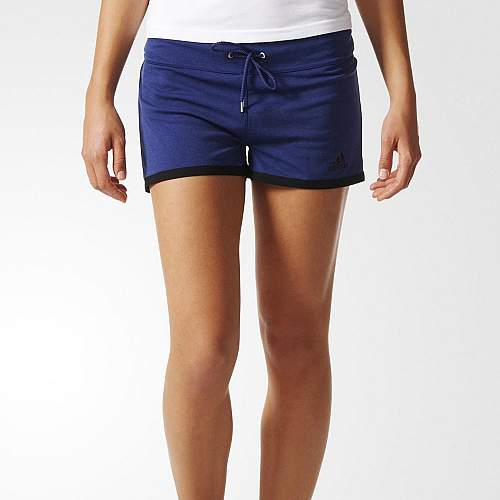 Climachill Shorts -Black