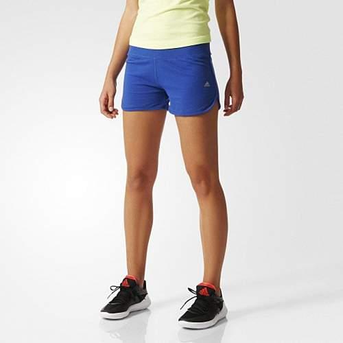 Aerok Shorts - Blue