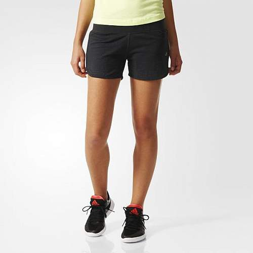 Climacool Aeroknit Shorts - Grey