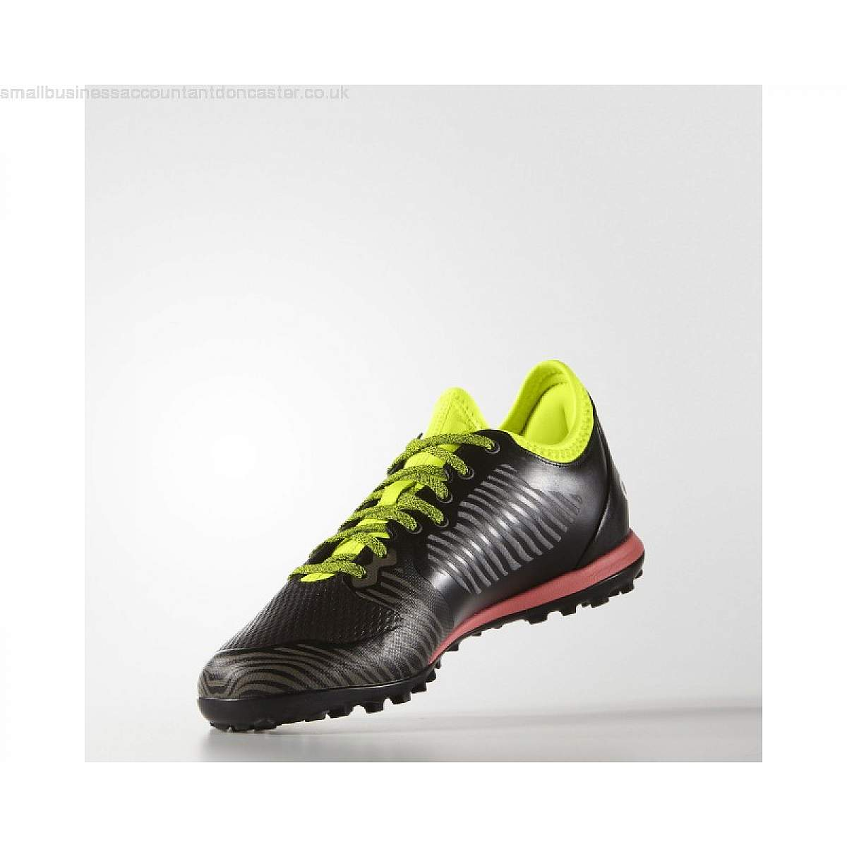 6971f7c78 Buy X 15.1 CG Men's Soccer Cleats - Black Online | La Rue Cambodia