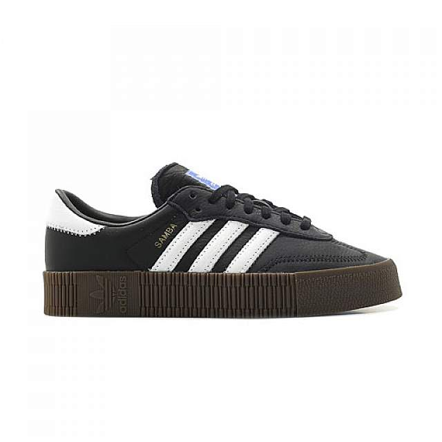 SHOES - LOW (NON FOOTBALL)