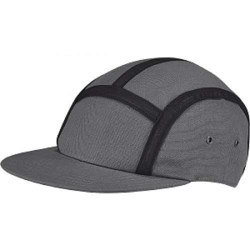 ADIDAS NMD CAP-GREFIV/BLACK