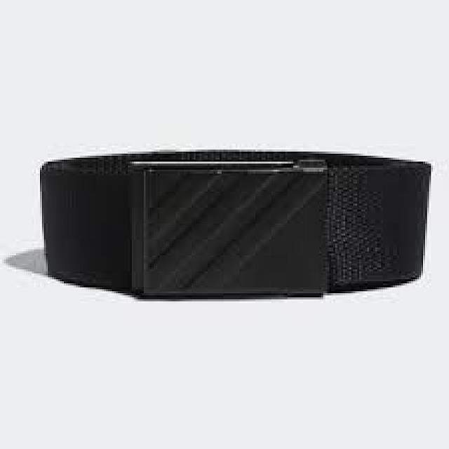 Adidas Webbing Belt DP1634