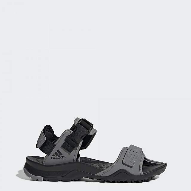 Adidas CYPREX ultra sandals II CM7525 F36369