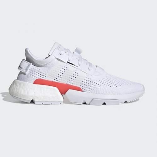 Adidas Men Originals POD-S3.1 BD7875