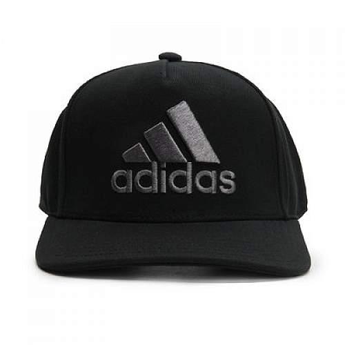 Adidas H90 Logo Cap CF4869