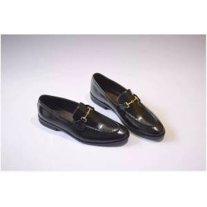 502-1 Oxford Black