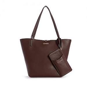 Guess Women Tote Handbag...