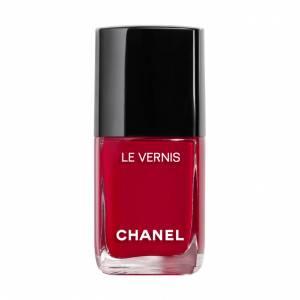 CHANEL LE VERNIS L.T. 528