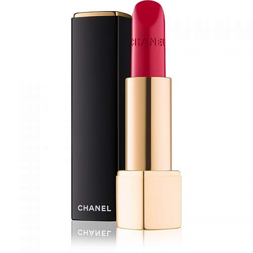 CHANEL ROUGE ALLURE 165