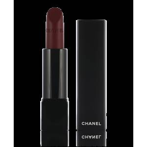 CHANEL ROUGE VELV.EXT.116