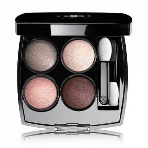 Chanel Les 4 Ombres 202