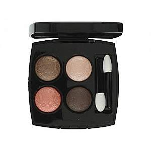 Chanel Les 4 Ombres 204