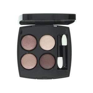 Chanel Les 4 Ombres 226