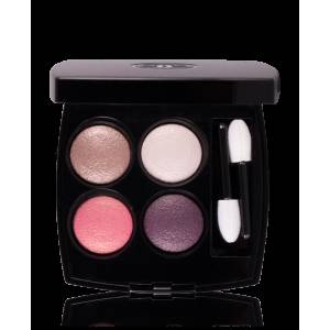 Chanel Les 4 Ombres 228