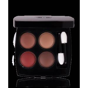 Chanel Les 4 Ombres 268
