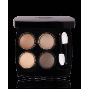 Chanel Les 4 Ombres 308
