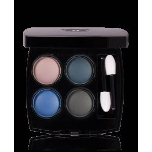 Chanel Les 4 Ombres 312