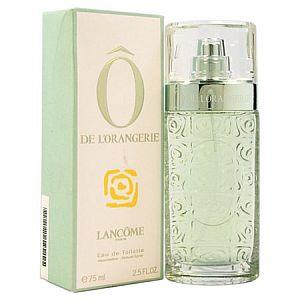 LANCOME O D'ORANGER EDT V.75ML
