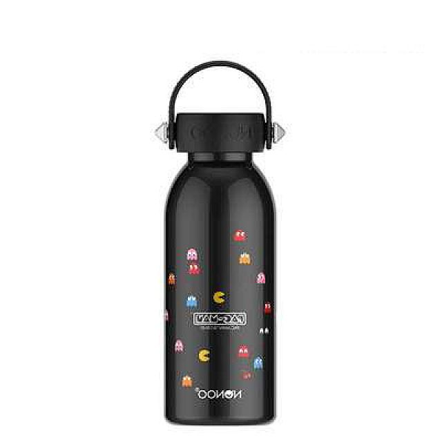 Cool Cup 360ml