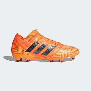 Adidas Nemeziz Men's football shoes  18....