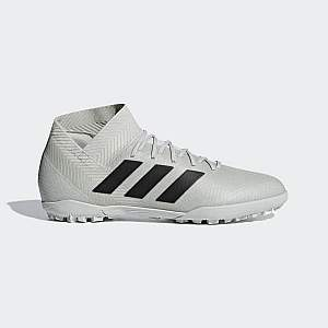 FOOTBALL SHOES (TURF)