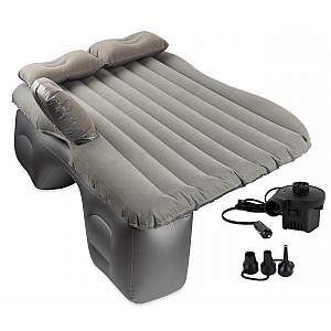 Multifunction Inflatable Mattress for ca...