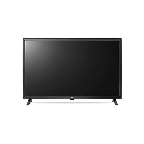 LG TV 2LJ500D ,HD LED, 6W