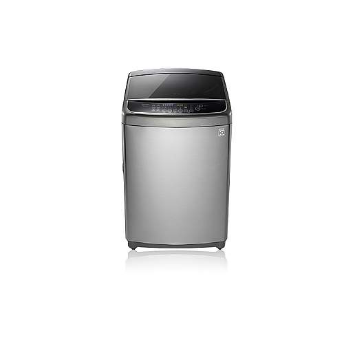 LG, WASHING MACHINES, T2724SSAV