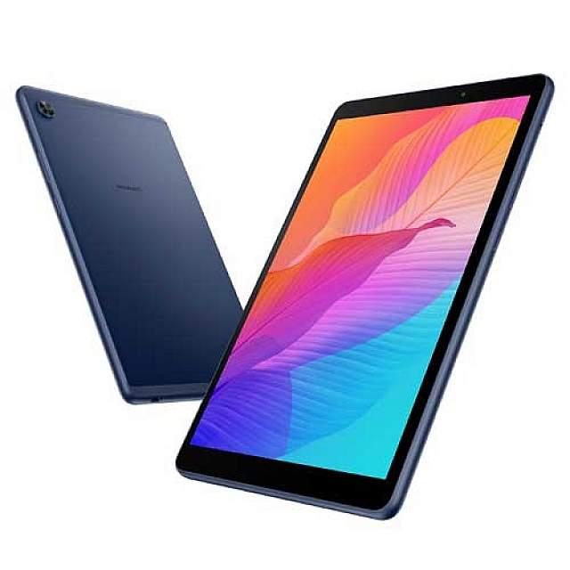 HUAWEI MatePad T 8 (2G+32G)