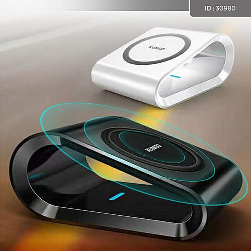 Tuln series wireless fast charger