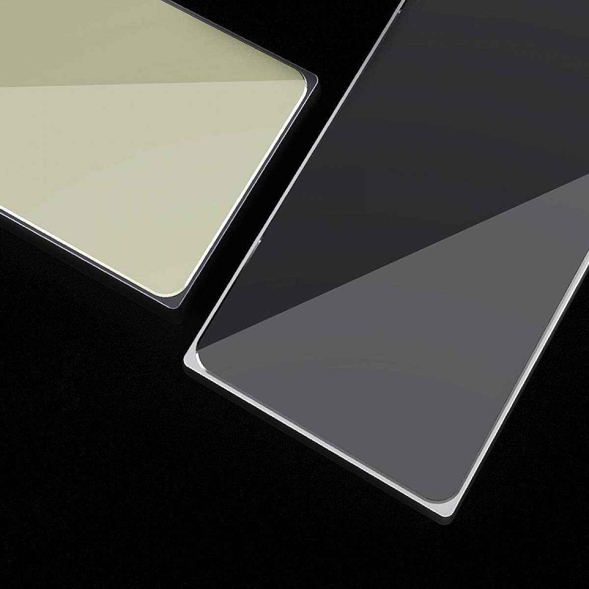 Buy Zinc Alloy Mirror Power Bank 5v 20a Wk Model Wp 005 Online Design Powerbank 10000 Mah