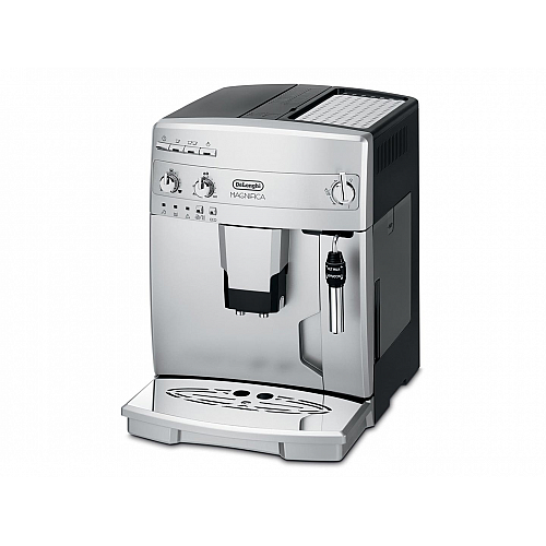 Coffee Makers_ESAM 03.120.S