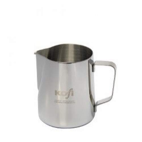 Steam Jug 20 oz