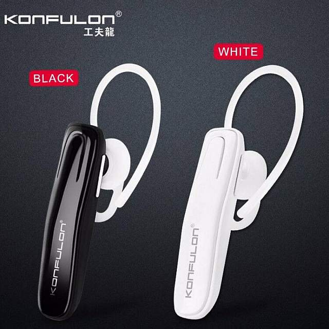 Bluetooth/KFL/BH-01/Hand Set