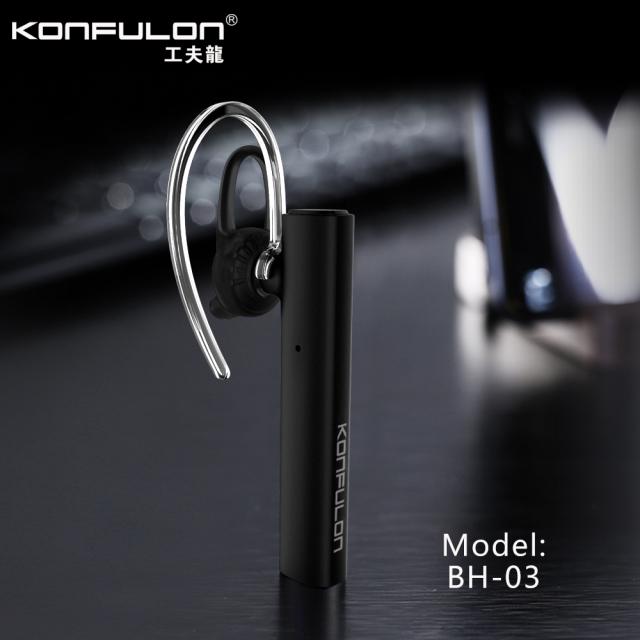 Bluetooth/KFL/BH-03/Hand Set