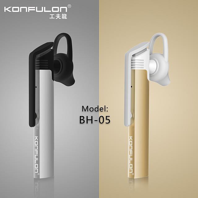 Bluetooth/KFL/BH-05/Hand Set