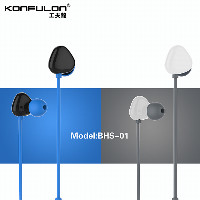 Bluetooth/KFL/BHS-01/Hand Set