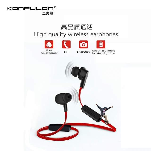 Bluetooth/KFL/BHS-02/Hand Set