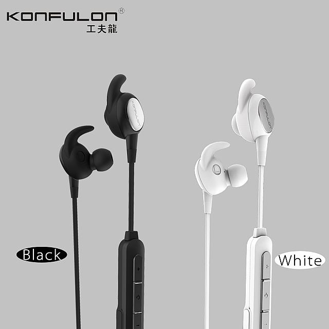 Bluetooth/KFL/BHS-03/Hand Set