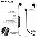 Bluetooth/KFL/BHS-06/Hand Set