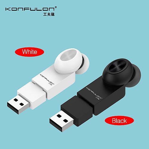 Bluetooth/KFL/BT-03/Hand Set