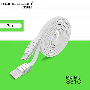Cable Micro/S31C/2A/2M/KFL