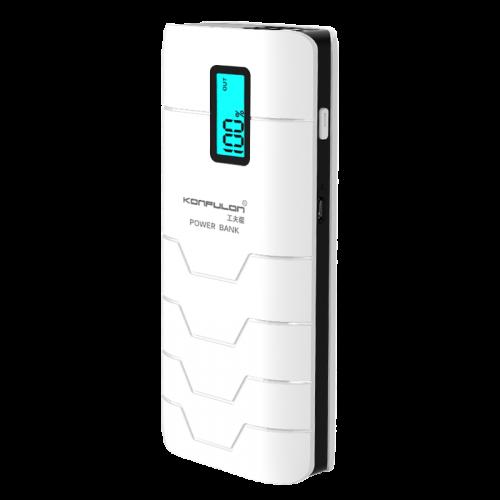 KFL/PWB/15000mAh/capsule LCD