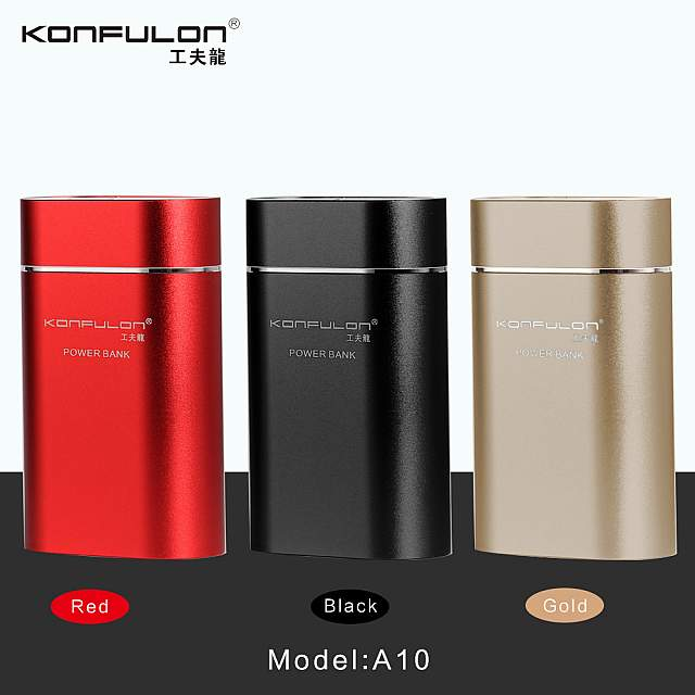 KFL/PWB/A10/10000mAh